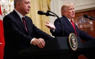 amerikanikes-kyroseis-kata-toyrkias-gia-syria-kai-s-amp-8211-4000