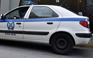 synelifthi-32chroni-poy-paristane-ekprosopo-ton-paidikon-chorion-sos0