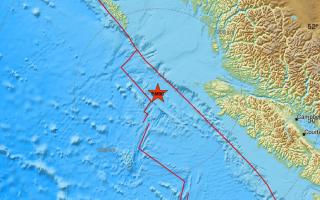 kanadas-seismos-6-3-richter-dytika-toy-port-charnti0