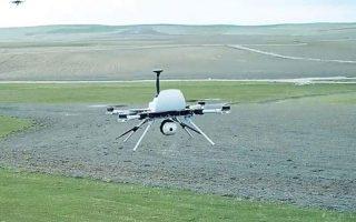 leizer-gia-tin-katastrofi-stratiotikon-drones-etoimazei-i-rosia0