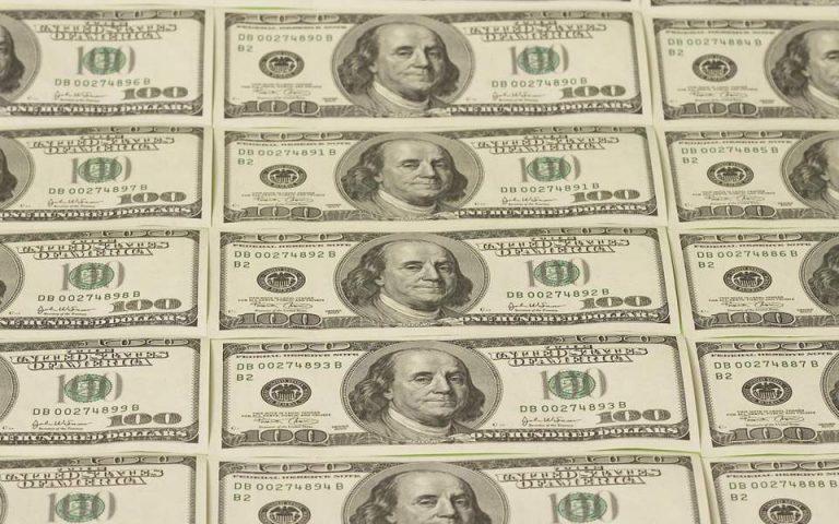 Η οικονομία των συνδρομών πλησιάζει στην κορύφωσή της το 2020