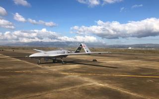 prosgeiothike-sto-katechomeno-leykonoiko-to-proto-toyrkiko-drone0