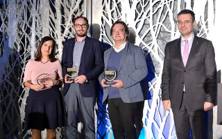 tria-chrysa-vraveia-gia-tin-olympia-odo-sta-energy-mastering-awards-gia-to-programma-led0