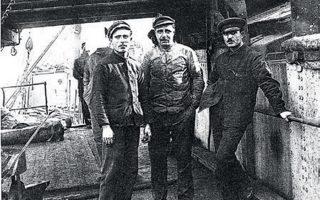 80-chronia-prin-28-12-19390