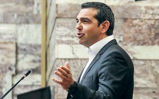 Σήμερα συνεδριάζει η Κ.Ο. του ΣΥΡΙΖΑ, όπου ο Αλέξης Τσίπρας θα αναφερθεί τόσο στα ελληνοτουρκικά, όσο και σε θέματα εσωτερικής πολιτικής, όπως η ψήφος των αποδήμων.