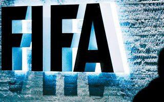 FIFA και UEFA συναντήθηκαν στη Νιόν με τον υφ. Αθλητισμού Λευτέρη Αυγενάκη, τον πρόεδρο της ΕΠΟ Βαγγέλη Γραμμένο, επιβεβαίωσαν την εμπιστοσύνη τους και σηματοδότησαν την έναρξη της προετοιμασίας, για την «επόμενη ημέρα» στο ελληνικό ποδόσφαιρο.