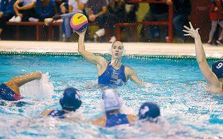Η εθνική γυναικών θα μεταβεί στην Ουγγαρία για να λάβει μέρος σε διεθνές τουρνουά, το οποίο θα αποτελέσει «πρόβα τζενεράλε» για το Ευρωπαϊκό.