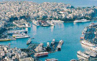 Η νέα πραγματικότητα που θα προκύψει από τους περιορισμούς στις εκπομπές θείου από την 1η Ιανουαρίου του 2020 απειλεί να σπρώξει στην κρίση εκ νέου την ελληνική ακτοπλοΐα.