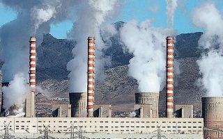 Σύμφωνα με το υπουργείο Ενέργειας, η πρόταση που έχει παρουσιαστεί καλύπτει την απαίτηση των Βρυξελλών για την κατάργηση του μονοπωλίου της ΔΕΗ στον λιγνίτη, αλλά και το αίτημα της ενεργοβόρου βιομηχανίας για μείωση του ενεργειακού κόστους.