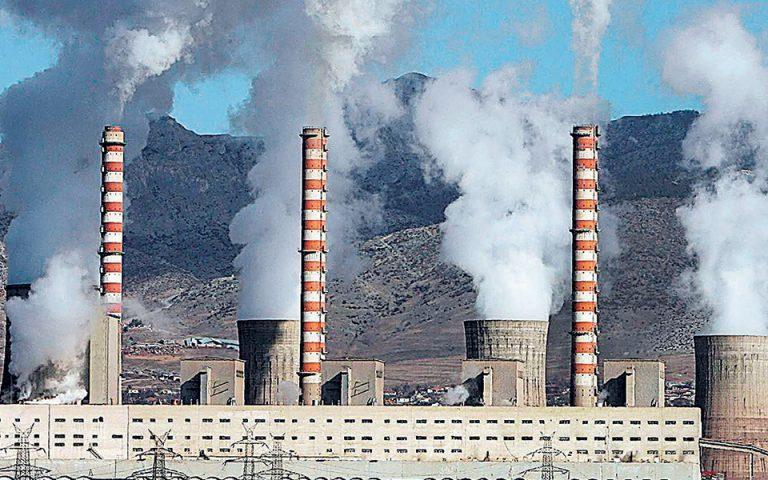 Αναζητείται εναλλακτική στις δημοπρασίες ηλεκτρικής ισχύος