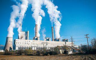 Η παραγωγή του λιγνίτη θα υποκατασταθεί από νέα παραγωγή η οποία θα προέλθει από Ανανεώσιμες Πηγές Ενέργειας (ΑΠΕ), που η ΔΕΗ θα εγκαταστήσει σε συνεργασία με ιδιωτικές εταιρείες.