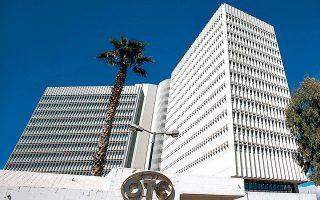 Πίσω από τη σύγκρουση των συνδικαλιστών για τις οκτώ θέσεις φύλαξης είναι η αποτροπή ενός πιθανού σχεδίου «τεμαχισμού» της μητρικής εταιρείας του ΟΤΕ, με τη μεταφορά εργαζομένων διαφόρων κατηγοριών (π.χ. τεχνικούς, πωλητές καταστημάτων, τηλεφωνητές κ.ά.) σε θυγατρικές εταιρείες του ομίλου.