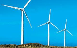 Η εταιρεία λειτουργεί, κατασκευάζει ή έχει πλήρως αδειοδοτήσει 1.512 MW εγκαταστάσεων ΑΠΕ σε Ευρώπη και Αμερική.