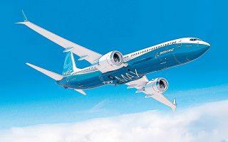 Σύμφωνα με αποκλειστικές πληροφορίες του Reuters, ο επικεφαλής της Αμερικανικής Υπηρεσίας Αεροπορίας (FAA), Στιβ Ντίξον, συναντήθηκε με τον διευθύνοντα σύμβουλο της Boeing, Ντένις Μίλενμπουργκ, και τον ενημέρωσε ότι το σχέδιο της εταιρείας να επαναφέρει σύντομα σε λειτουργία τα αεροσκάφη 737 ΜΑΧ «δεν είναι ρεαλιστικό».