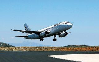Στο πλαίσιο των αναπτυξιακών επενδύσεων της Aegean εντάσσεται και η υποβολή, προχθές Παρασκευή, της μη δεσμευτικής προσφοράς για την εξαγορά της υπό ιδιωτικοποίηση Croatia Airlines.