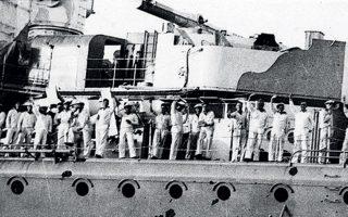 80-chronia-prin-stin-k-15-12-19390
