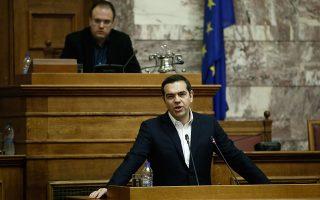gia-politiki-adraneias-apenanti-stin-toyrkiki-proklitikotita-katigorise-o-tsipras-tin-kyvernisi0