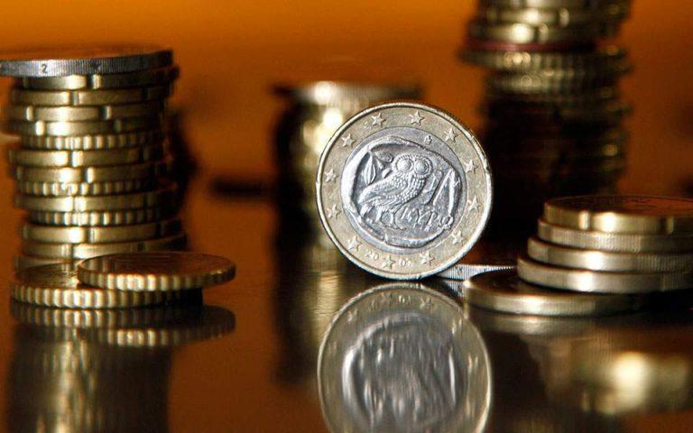 Επιτάχυνση ανάπτυξης με περισσότερες επενδύσεις και ενίσχυση του επιχειρείν