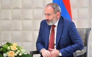 armenios-prothypoyrgos-niki-tis-dikaiosynis-kai-tis-alitheias-i-anagnorisi-tis-genoktonias-apo-to-kogkreso0