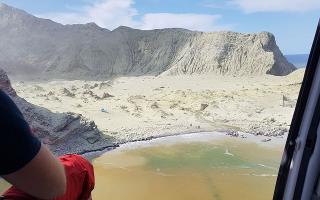 nea-zilandia-enteinetai-i-seismiki-drastiriotita-sto-ifaisteio-sto-nisi-goyait-amp-8211-megali-pithanotita-neon-ekrixeon0