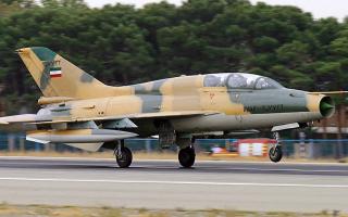 synetrivi-iraniko-machitiko-aeroskafos-amp-8211-nekroi-oi-dyo-pilotoi0