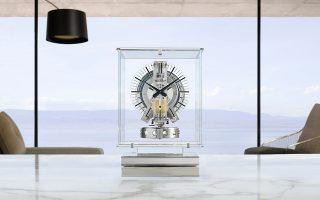 jaeger-lecoultre-atmos-transparente0