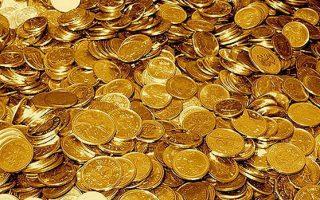 thessaloniki-ilikiomenos-katiggeile-oti-toy-eklepsan-800-chryses-lires0
