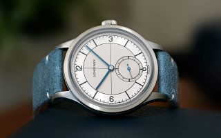 the-longines-heritage-classic0