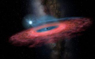 mia-aprosmena-megali-mayri-trypa-anakalyfthike-ston-galaxia-mas0