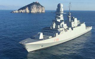 minyma-stin-agkyra-i-italiki-fregata-stin-kypro0