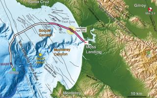 ypothalassia-kalodia-optikon-inon-se-rolo-seismografon0