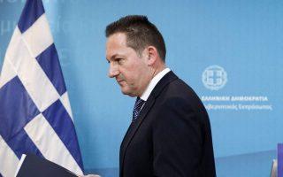 st-petsas-pros-al-tsipra-oso-siopate-kratate-politiki-omprela-stin-anomia0