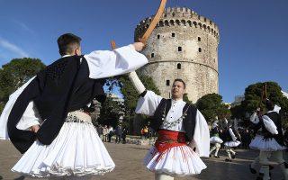 oi-roygkatsarides-xesikosan-tin-thessaloniki-vinteo-amp-8211-fotografies0