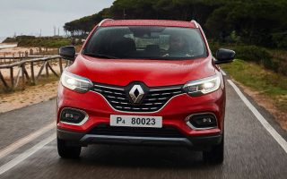 dorean-elegchos-me-to-renault-total-care-winter-2019-2352324