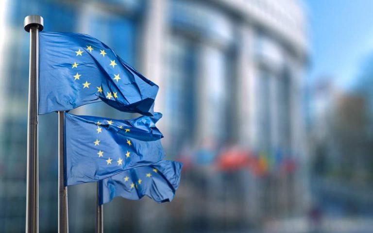 Το «μνημόνιο» Τουρκίας – Λιβύης στο Συμβούλιο Εξωτερικών Υποθέσεων της ΕΕ