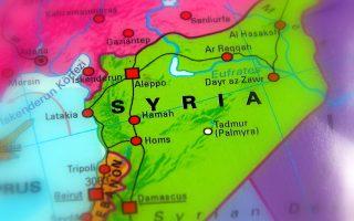 syria-i-rosiki-stratonomia-katelave-vasi-poy-elegchotan-apo-toys-amerikanoys0