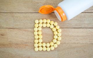 ta-sympliromata-vitaminis-d-apo-mona-toys-den-apotrepoyn-ta-katagmata0