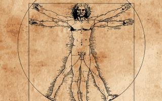 ereynitis-ypostirizei-pos-o-pragmatikos-kodikas-nta-vintsi-vrisketai-ston-anthropo-toy-vitroyvioy0
