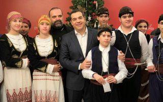 alexis-tsipras-o-laos-mas-diathetei-ti-dynami-kai-tin-apofasistikotita-na-antistathei-se-kathe-eidoys-opisthodromisi0
