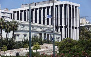 diplomatikos-pyretos-stin-athina-gia-ta-ellinotoyrkika0