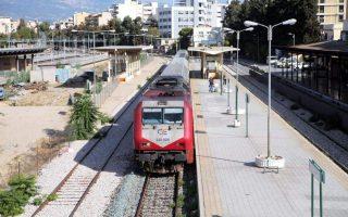kataggelia-sti-ras-apo-ti-rail-cargo-kata-tis-trainose0