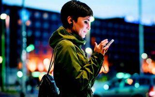 Νορβηγική οργάνωση ακτινογράφησε δέκα δημοφιλείς εφαρμογές και βρήκε πλήθος «σκιών» που υφαρπάζουν ευαίσθητα δεδομένα του χρήστη.