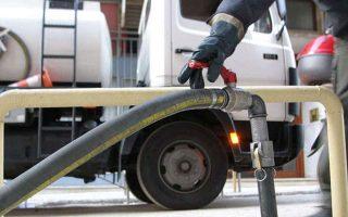 Παρατείνεται η υποχρέωση αγοράς πετρελαίου εσωτερικής καύσης θέρμανσης, κατά ένα μήνα, έως 31 Ιανουαρίου 2020. Παράλληλα, μεταφέρεται κατά ένα μήνα αργότερα η διαδικασία διασταύρωσης των στοιχείων από την ΑΑΔΕ.