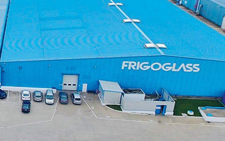 Αύξηση πωλήσεων 15%-16% από τη Frigoglass