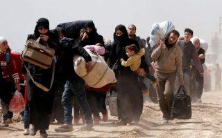 syria-pente-ekatommyria-paidia-ektopistikan-i-metatrapikan-se-prosfyges-exaitias-toy-polemoy0