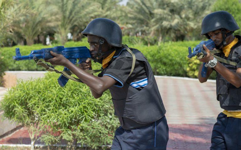 Σομαλία: Τουλάχιστον 19 νεκροί σε επίθεση τζιχαντιστών της Σεμπάμπ εναντίον χωριού στον νότο