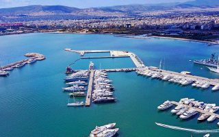 i-cvc-capital-neos-etairos-tis-lamda-development-sti-marina-toy-floisvoy0