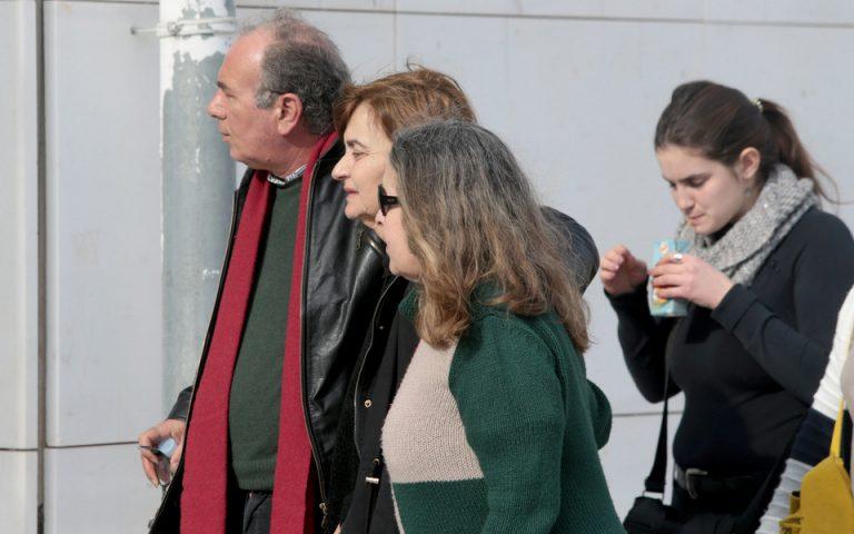 Κρίσιμη κατάθεση μάρτυρα στη δίκη Τοπαλούδη