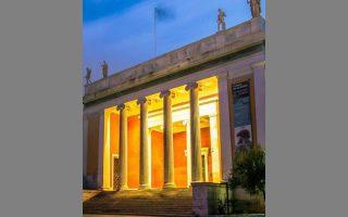 Το Εθνικό Αρχαιολογικό πιθανολογείται ότι θα είναι το πρώτο μουσείο που θα αλλάξει καθεστώς.