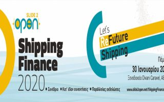 let-s-refuture-shipping-synedrio-slide2open-shipping-finance-20200
